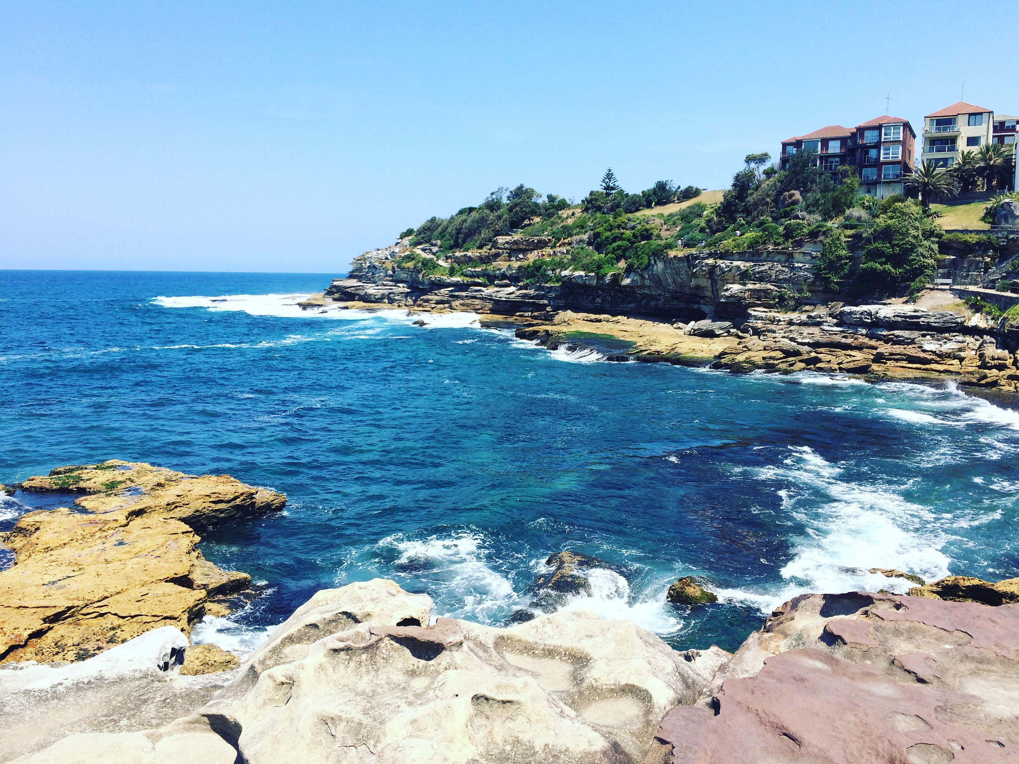 Australia – Top 10 Highlights