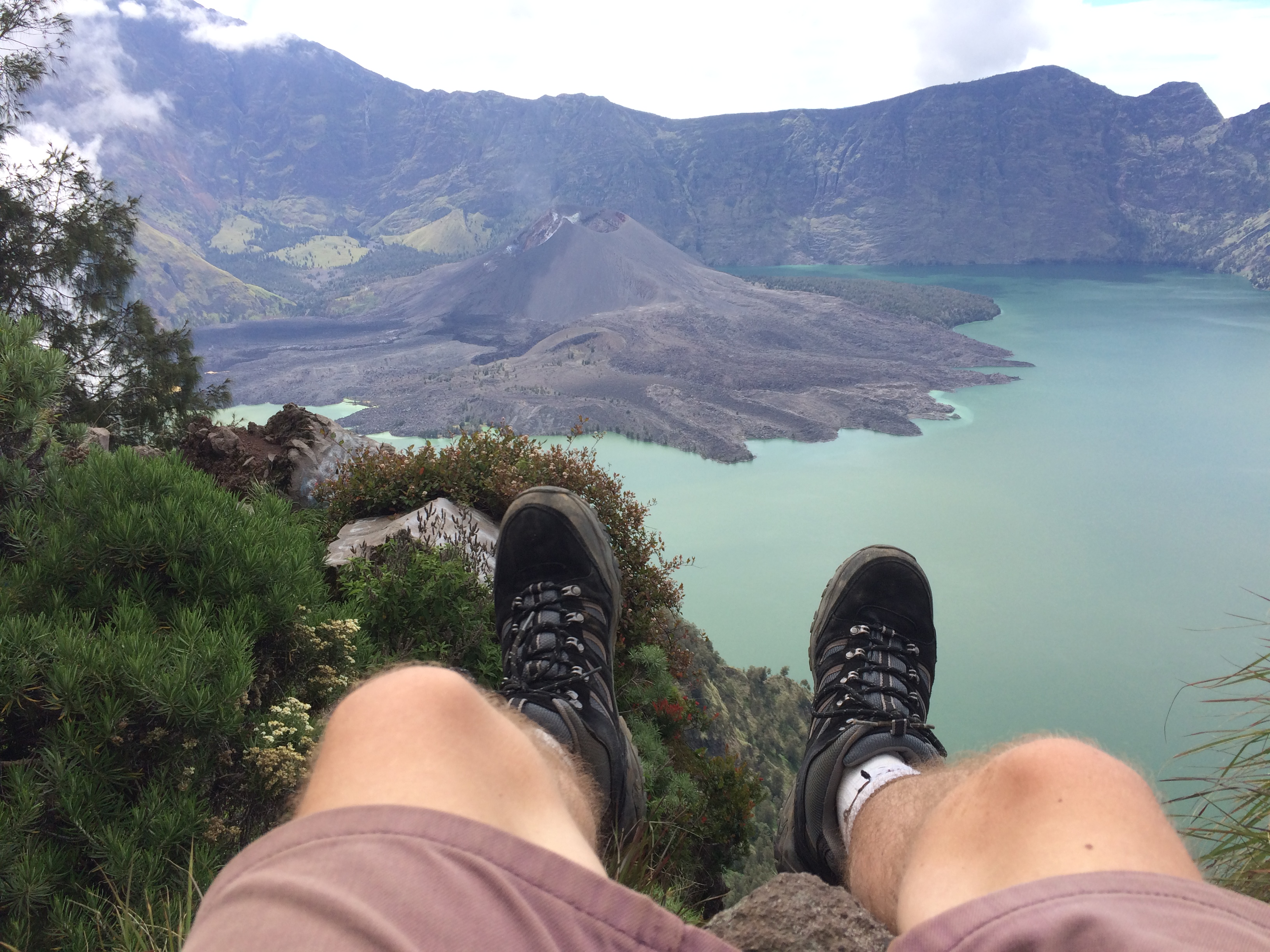 Indonesia – Top 10 Highlights