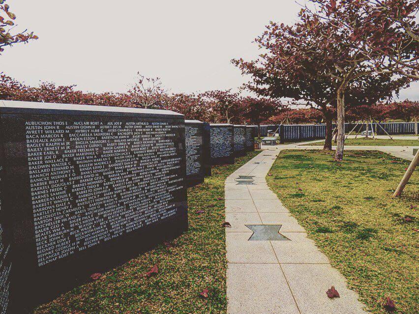 cornerstone of peace war on okinawa